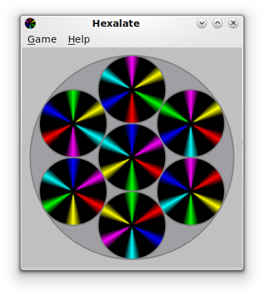 how to install Hexalate 1.0.2 on Ubuntu 13.10 Saucy Salamander, Ubuntu 13.04 Raring Ringtail, Ubuntu 12.10 Quantal Quetzal, Ubuntu 12.04 Precise Pangolin, Linux Mint 16 Petra, Linux Mint 15 Olivia, Linux Mint 14 Nadia, Linux Mint 13 Maya, Debian Sid, Elementary OS 0.2 Luna and Pear OS 8.